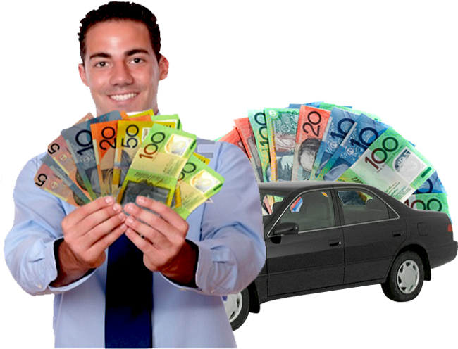 Why choose cash for car removal brisbane